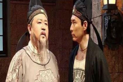 揭秘:武则天为什么最后会还政于李唐?