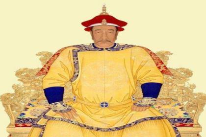 国号一般确定之后不会随意更改 为什么皇太极会将大金改为大清呢