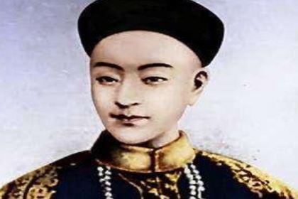 光绪皇帝的权利被慈禧锁得死死的 光绪想夺权为什么没有成功