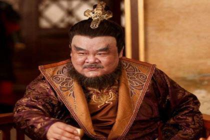 安禄山得宠后无法无天,为何唯独忌惮李林甫?