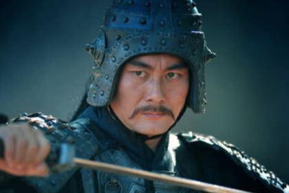 郭淮曾数次抵挡诸葛亮北伐,他的实力有多强?