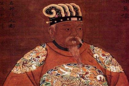 刘邦最记恨的叛徒雍齿,为什么后来还封了侯?