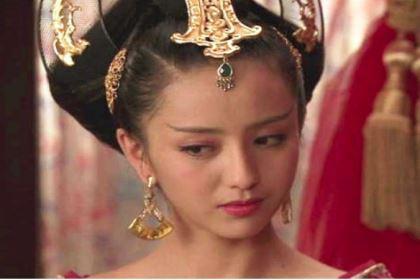 揭秘:赵飞燕、赵合德姐妹花到底做错了什么?