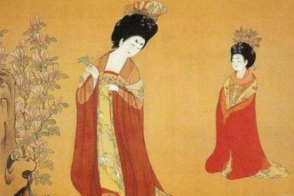 揭秘:唐朝属于汉族王朝吗?