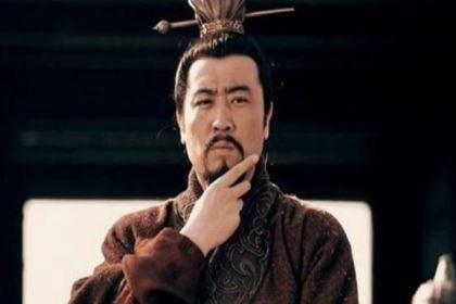 刘备最初没有地盘,他的经济来源是什么?