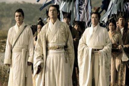 荆轲为何要杀秦王?背后是谁指使他的?