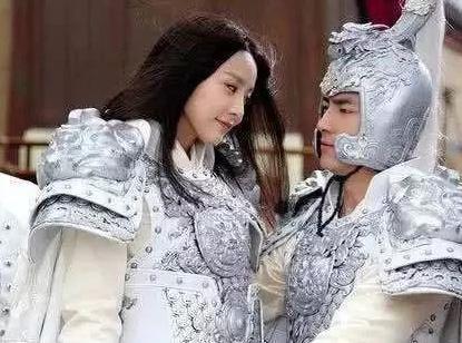 关于赵云妻子的真实身份是什么样的 她的身份是什么