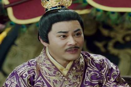 秦朝建立之后周天子怎么样了 秦朝皇帝是如何对待前朝天子呢