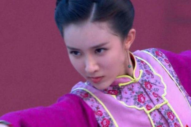 揭秘:吕四娘刺杀雍正皇帝是真的吗?