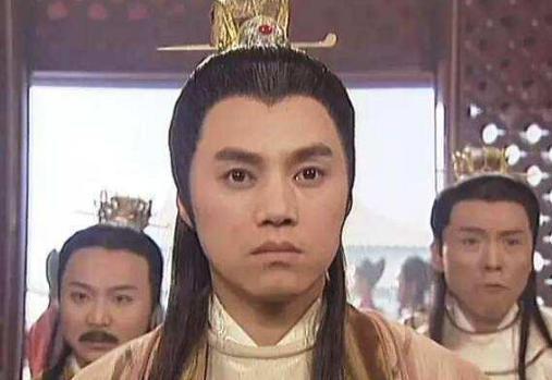 崇祯死后南明有四次翻身的机会,只要赢一次就够了!