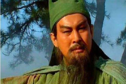关羽被杀之地真的距刘备只有20里吗?刘备不去相救又是为何?