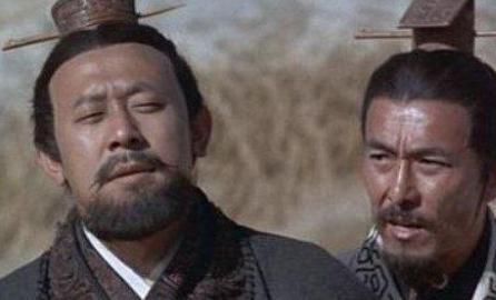 秦始皇作为一个权力倾天的皇帝 为什么就是吃不起西红柿炒蛋呢
