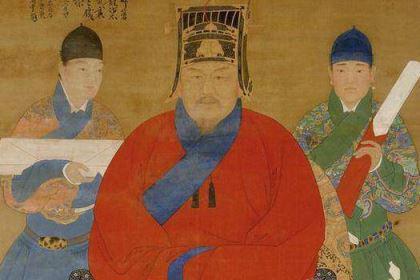 明朝的杨家将有多强?当面与皇帝顶撞,皇帝反倒要嘉许他!