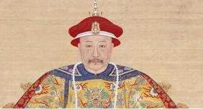 天理教为什么能够攻破皇宫呢 真的和太监有所勾结吗