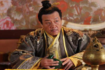 北周公主宇文娥英,杨广为什么要杀自己的外甥女?