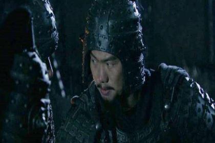 """三国时期最大""""搅屎棍"""",把关羽害死,先后投降刘备与曹操,下场如何?"""