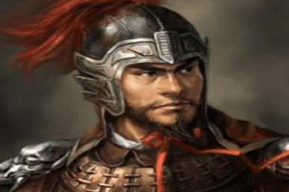 三国猛将吕蒙,他的一生有何功绩?