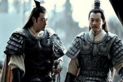 孙权和陆逊都是贤君名臣,孙权后来为什么要逼死他?