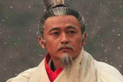 汉武帝唯一看错的一个人:王温舒