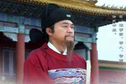 刘伯温作为明朝的开国元勋 朱元璋为什么叫人锯开刘伯温的棺材