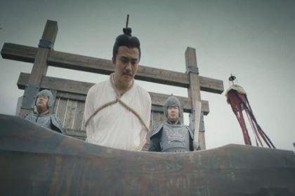 曹操杀了杨修,为什么却放过了司马懿呢?