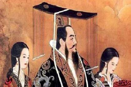 为什么汉代皇帝要杀那些侠士呢?