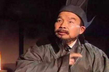 东汉末年贾诩的一个建议,竟改变了东汉历史
