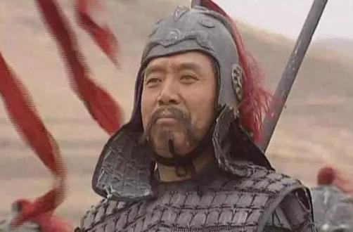 关羽一生斩杀18员大将,为何唯独杀他时感到后悔?