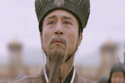王平:被低估的蜀国将领,曾3次拯救蜀国