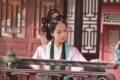 步练师:三国时期吴国皇后,孙权最爱的女人