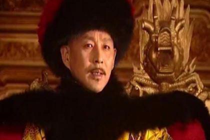"""清朝时期的太监为什么改作了""""宦官""""?除了习惯之外还有一个原因!"""