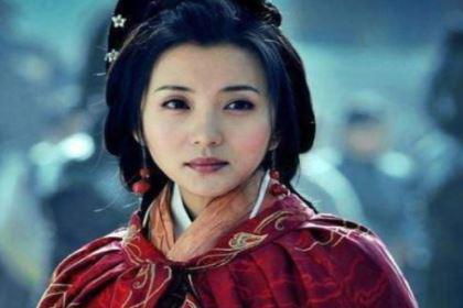古代比小妾地位还要低的女人 主人经常用于招待客人