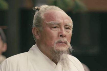 曹操杀华佗是因为多疑?背后到底有何原因?