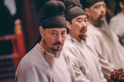 如果李林甫在世,安禄山还敢不敢造反?