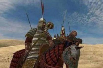 后燕皇帝慕容垂是怎么复国的?如何评价两次叛国的慕容垂?