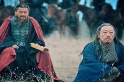 曹操得知司马懿有狼子野心 为什么临死前会放过他呢