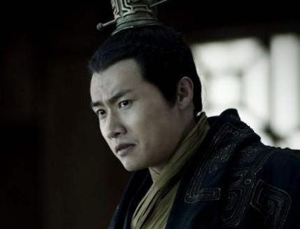揭秘秦王子婴身世之谜 子婴到底是秦始皇的谁