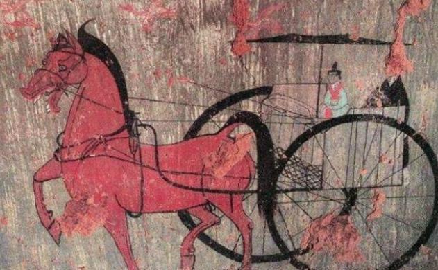 汉武帝晚年逼死妻儿,真实原因是什么?
