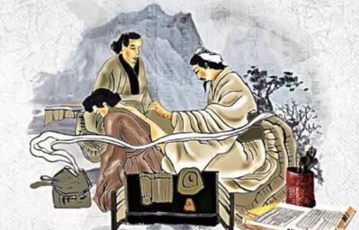 古代医生行走官场他们是怎么保命的 一般都用什么方法