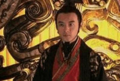 汉景帝请大臣吃饭 为什么就是不给他筷子