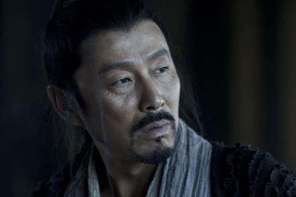 刘邦夺取汉中能够统一天下 刘备占据汉中为什么不能统一天下