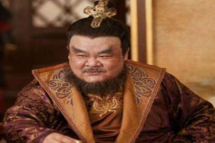 他是平定安史之乱最大功臣 不是郭子仪而是一个宦官