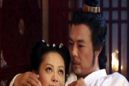 秦始皇为何容不下生母赵姬?真实原因是什么?
