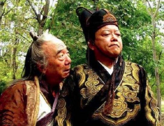明朝专权宦官,魏忠贤为什么被称九千九百岁?