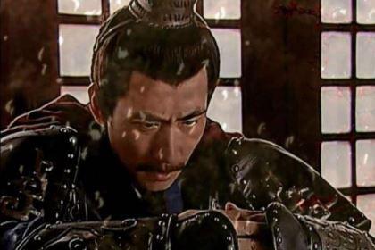 开挂的卫青,还是汉武帝刘彻最亲密的战友