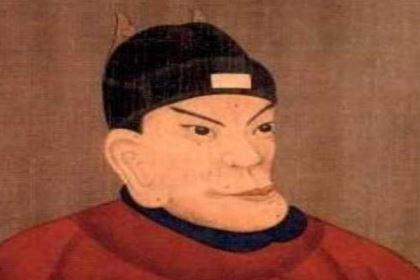 清朝王爷没有封地 他们是如何养活王府中的众人的