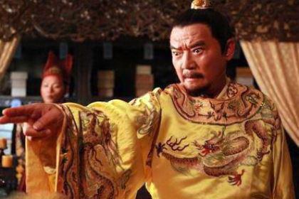 朱元璋的岳飞到底做错了什么 为什么会落到满门抄斩的地步