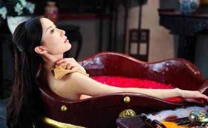 常妃:唯一被吓死的大清皇妃,一生无子
