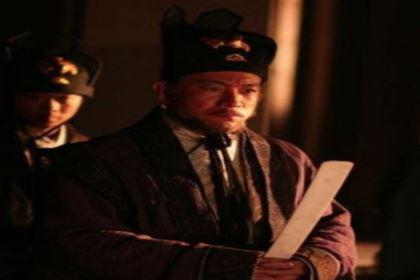 李勣:称得上唐朝最聪明的人,能识破李世民的考验