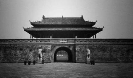 太平天国运动会,清政府是怎么对待战俘的?